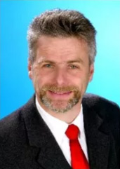 Jan Scholz